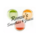 Romeo's Smoothies & Juices