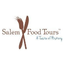 Salem Food Tours - A Taste of History