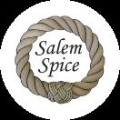 Salem Spice