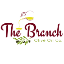The Branch - Olive Oil Co.